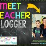 Meet the Teacher Linky