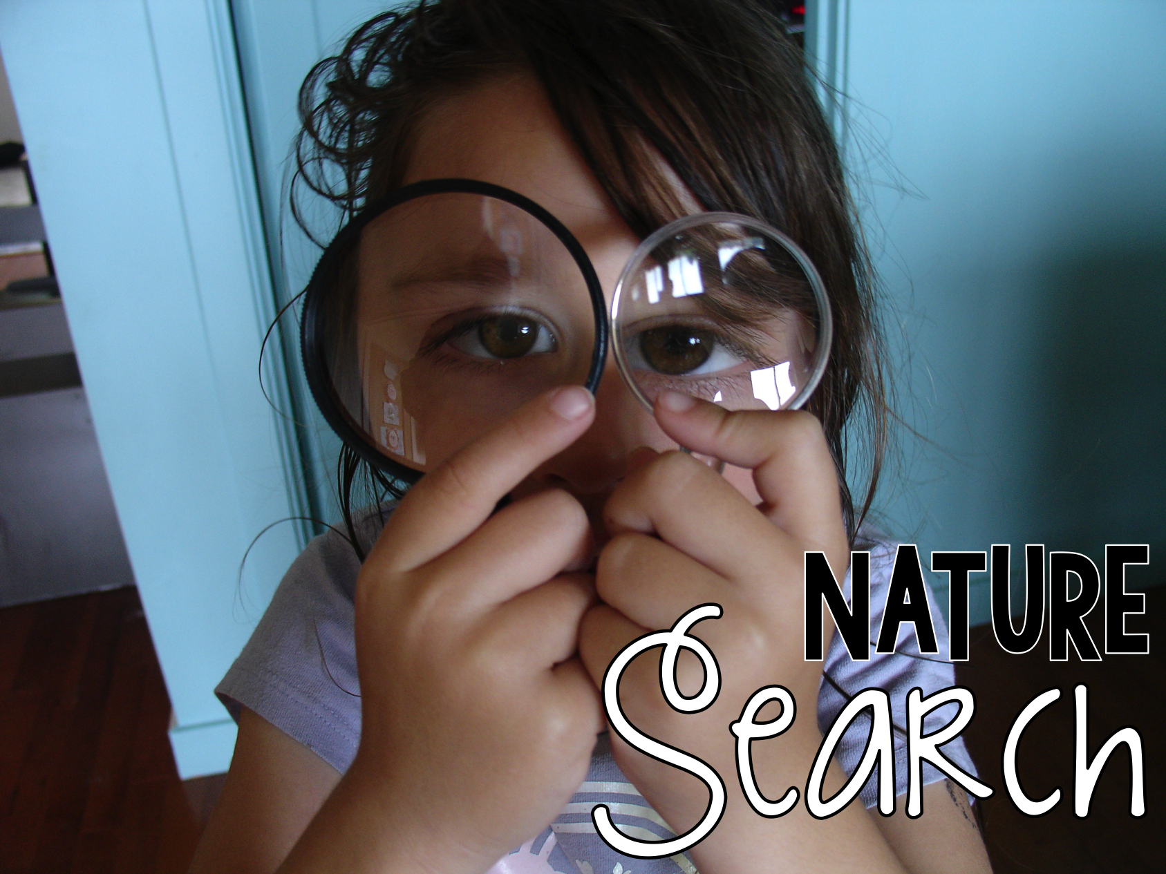 Nature Search