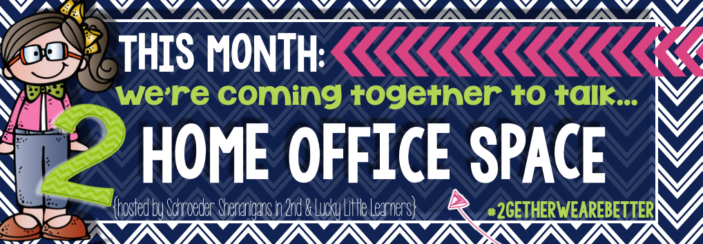 home office banner.001 copy