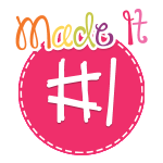 made-it-monday