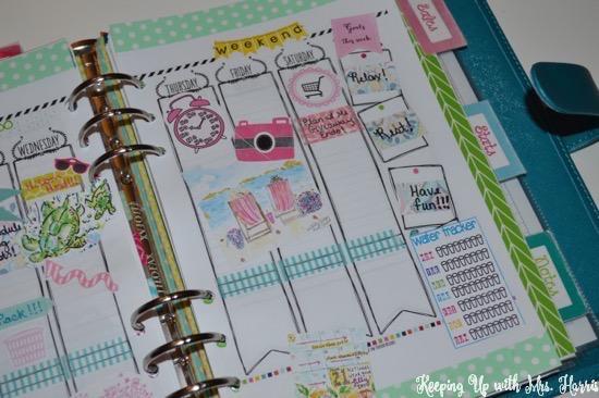 Plan-with-Me-Sundays
