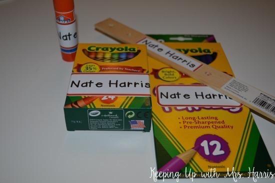 back-to-school-organize-those-school-supplies