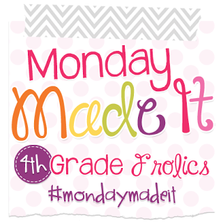 made-it-monday