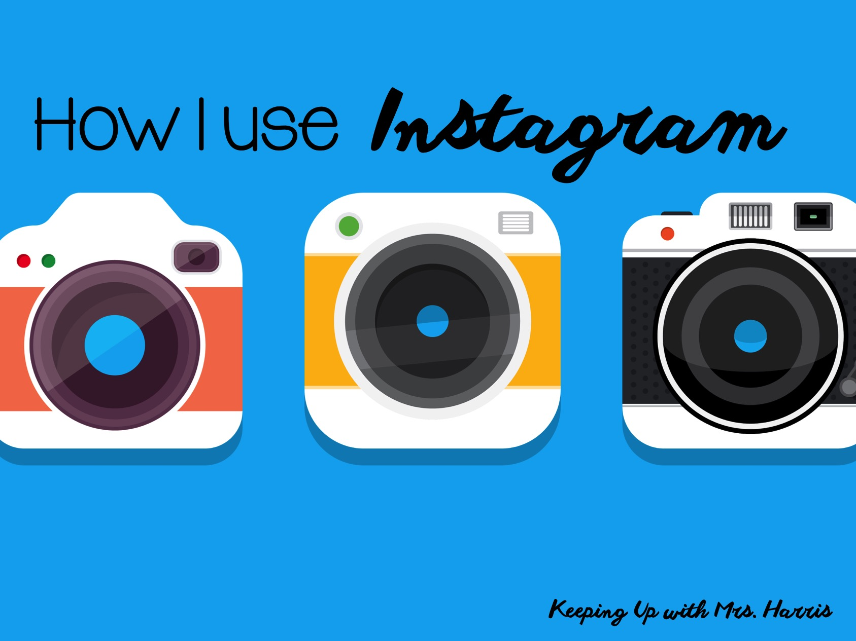 how-I-use-instagram