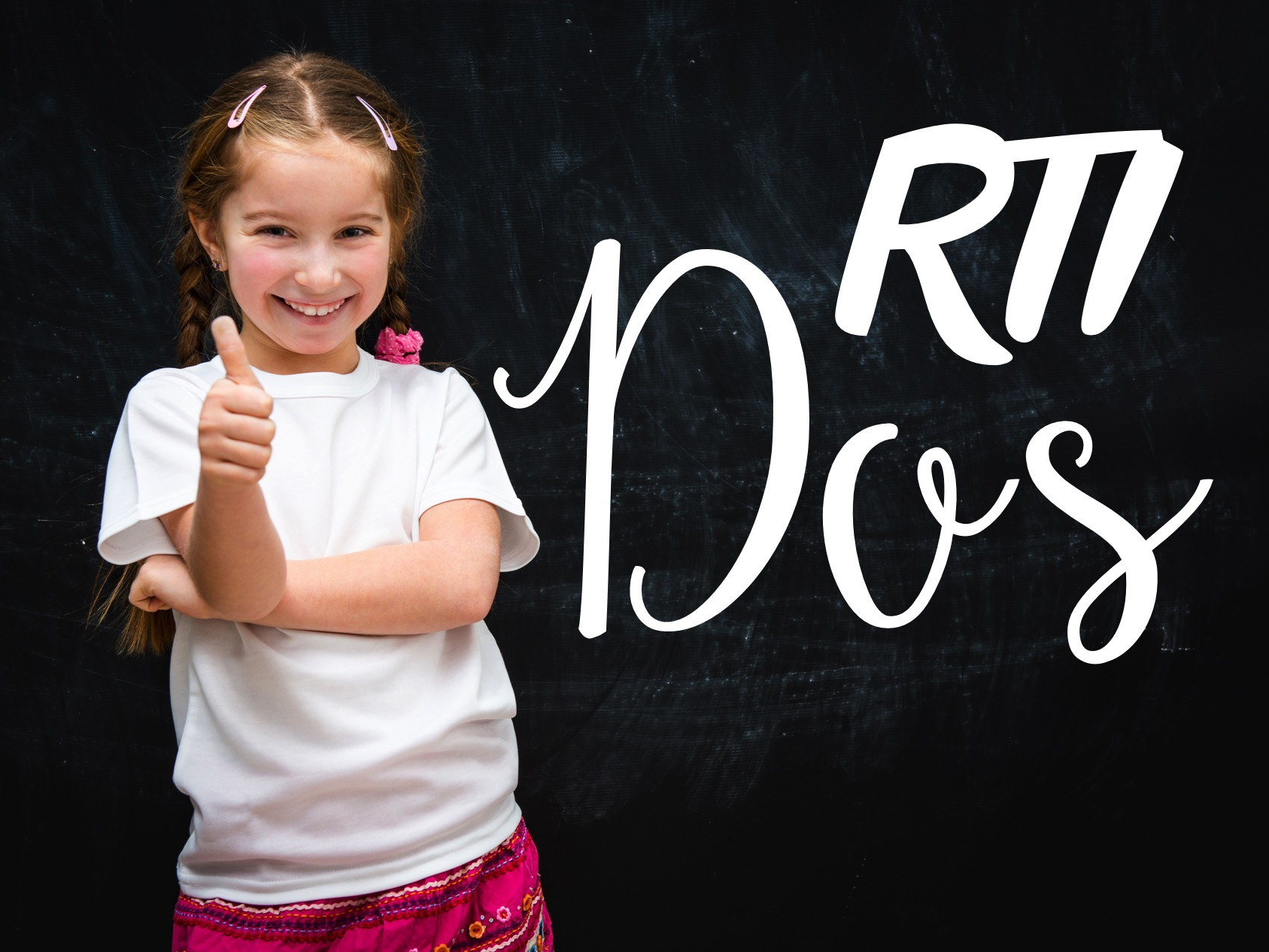 As an intervention specialist, I get lots of questions regarding rti interventions, rti forms, setting goals,  and intervention ideas.  Let's clear up some RTI and intervention mistakes.