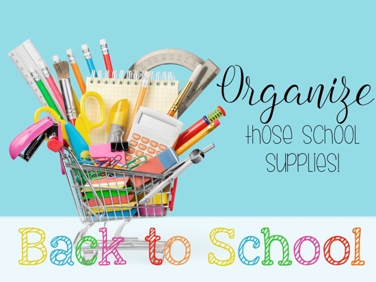 back-to-school-organize-those-school-supplies