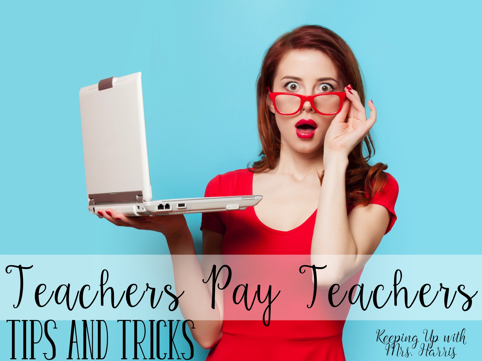 teachers pay teachers 2014-08-07 on the heels of a rumored-to-be-massive may round of financing, teachers pay teachers, the online marketplace for teaching tools created by educators, has.
