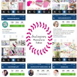 Instagram Planners to Follow