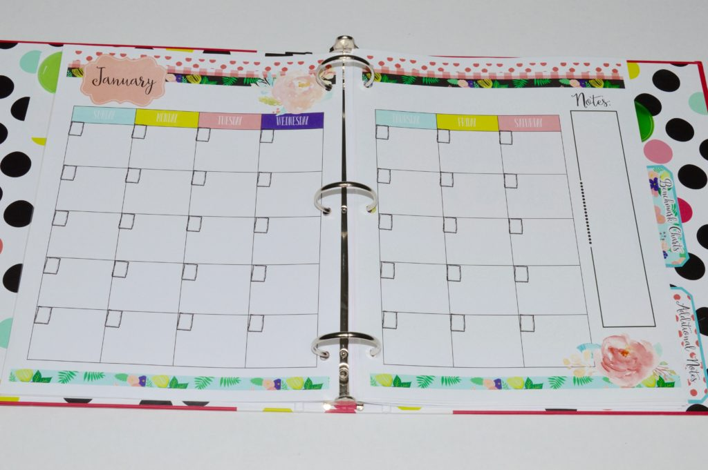Do you need a little organization to your classroom data? How about try my RTI Data Notebook? This will keep your RTI forms and RTI interventions all in one place. Get organized and have a place for setting goals in the classroom.