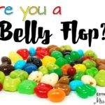 Are you a Belly Flop?
