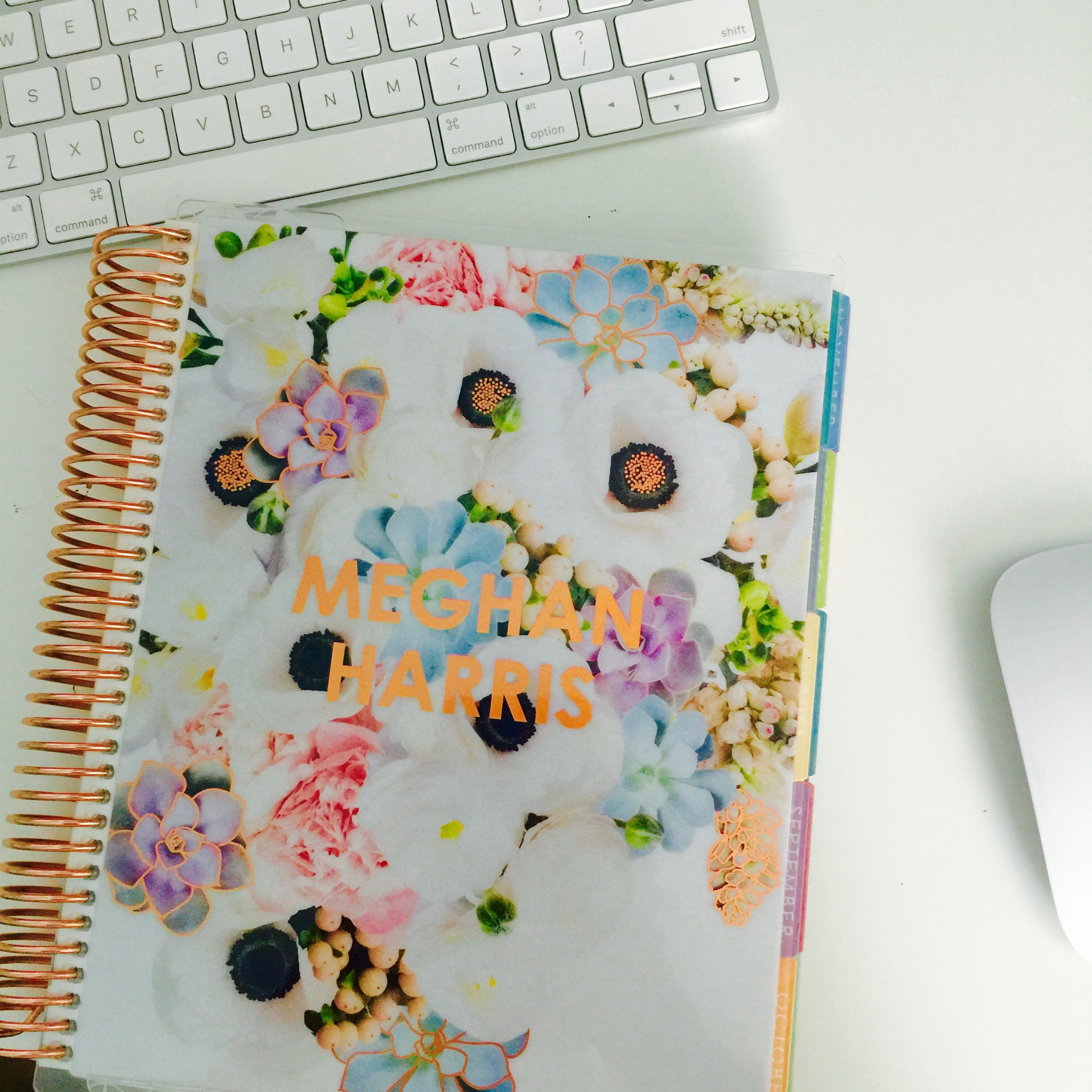 $10 Planner Coupon!