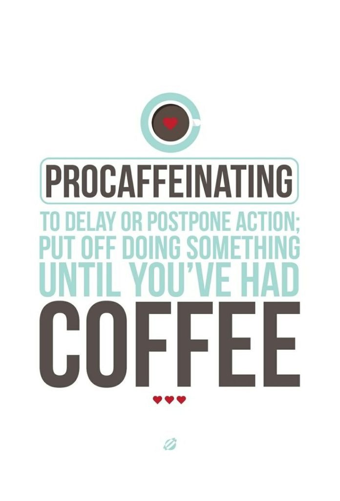 definition-of-procaffeinating