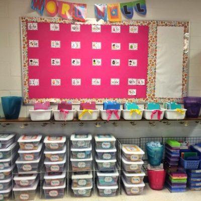 classroom organization, classroom filing cabinets, classroom organization ideas