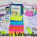 Which Phonics Bundle is the Right Fit?