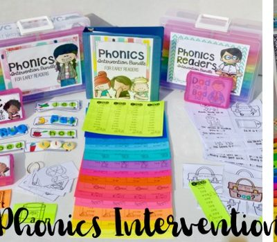 phonics - phonics activities - phonics games - phonics lesson - phonics worksheets - phonics kindergarten